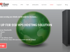 New ID Host – Cheap Reliable Host- 6+ years in business – VPS, VDS, Back up server – 10% OFF