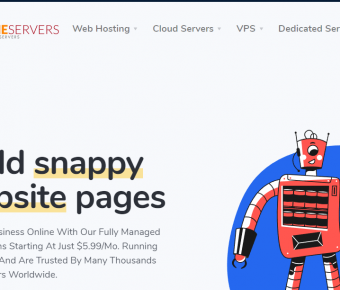SHINE SERVERS LLP – FLAT 10% OFF | Linux Virtual Private Servers, SSD-Cached Disks, Fully Managed