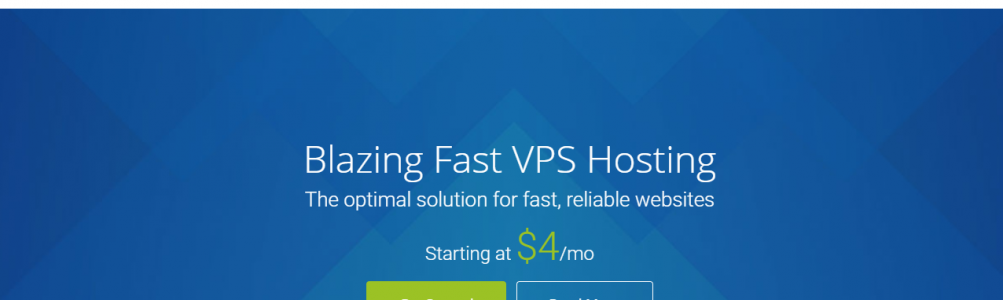 Upbeat Hosting – VPS Plans and Reseller Hosting plans on sale!