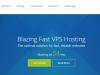 Upbeat Hosting – VPS Plans and Reseller Hosting plans on sale!