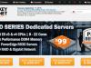 TurnKey Internet: *50% OFF* Cloud VPS Hosting | 12 CPU | 12GB RAM | 120GB SSD | KVM | UnMetered GigE