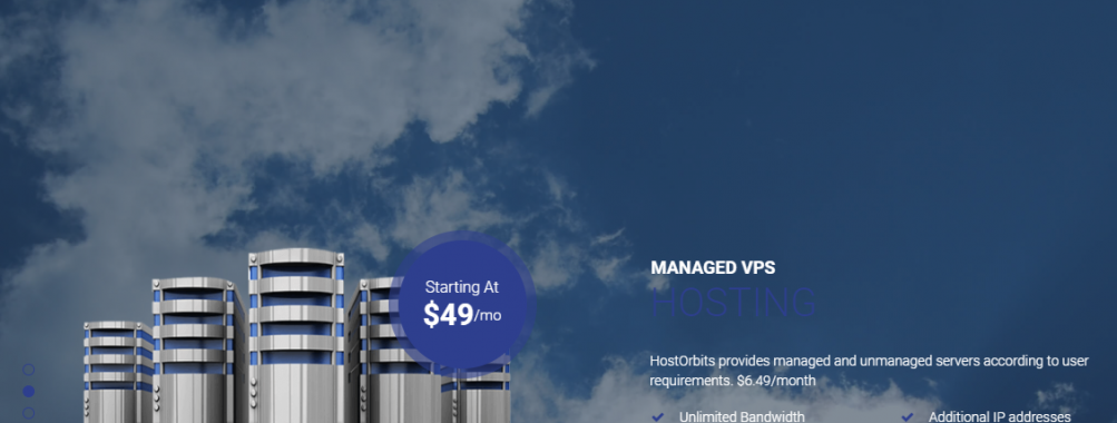 Cool Ssd kvm servers | multi locations | additional ips/space | unlimited bw