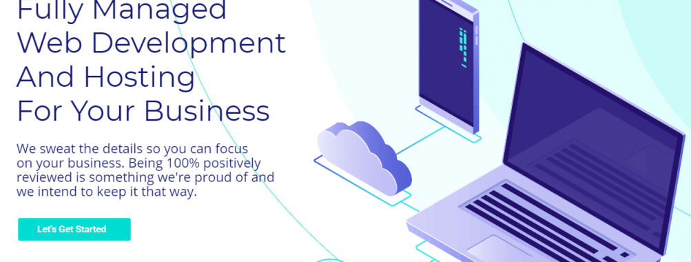 EvergreenTech.io| Fully Managed VPS| Dedicated IP | Root Acces | DDoS Protection | SSD | 99.99% Up