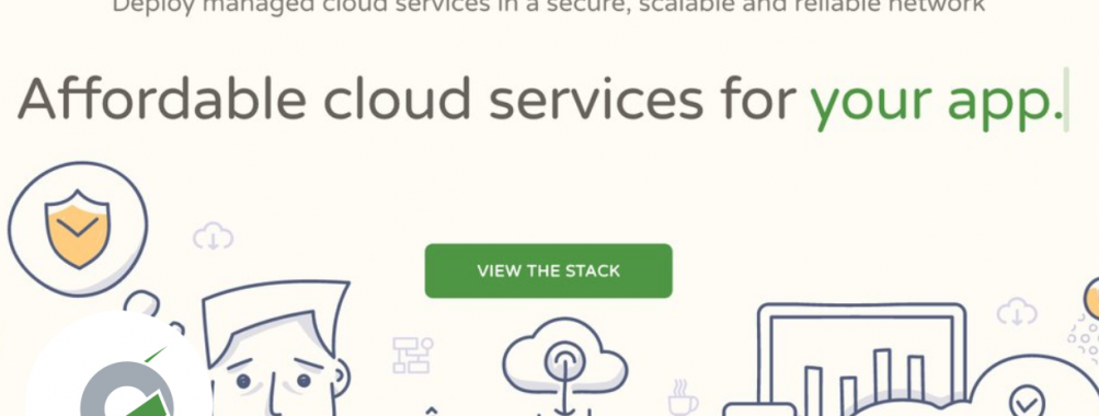 CloudCone: RAID 10 SAS Hourly Billed KVMs, Snapshots and Backups Available