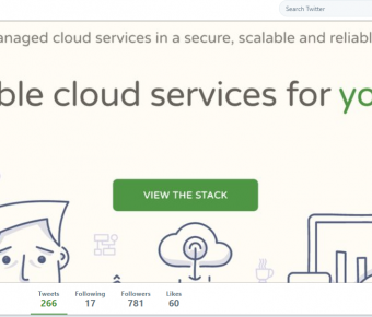 CloudCone: RAID 10 SAS Hourly Billed KVMs, Snapshots and Backups Available