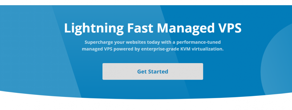 ⚡️⚡️ 16GB RAM = $18 ⚡️ 80% OFF- Managed KVM VPS – DEDICATED Resources for Lightning Fast Performance