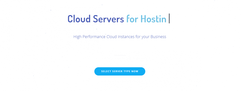 █EpicHosts.co.uk ¦¦ Windows/Linux VPS Hosting █ UK/France/USA ¦¦ As low as £4.95/m█