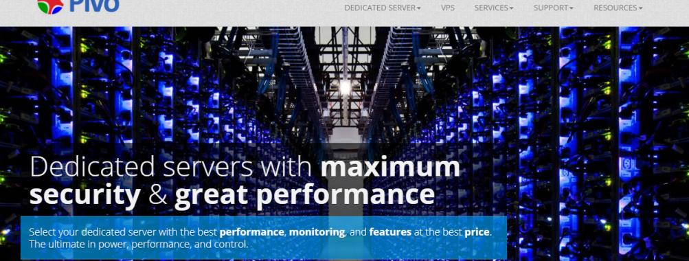 US VPS 100% NVMe SSD | 2 GB |20 GB NVMe SSD | 1 TB Bandwidth | 1 Gbps uplink | $5/mo