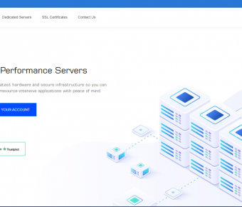★★★ GoodPing.com ★★★⚡🔥 Exciting Offers ⚡🔥 SSD VPS ★ Fully managed ★ 99.9%Uptime★★