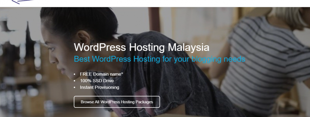 Malaysia VPS Server: Reliable, High Performance & Reasonable 50% Discount for 6 months!
