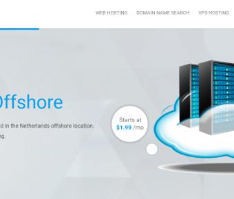 Legionhoster.com | KVM VPS | US CA RU NL FR Locations | 500 Gbps DDoS Protection | 6.99$/-