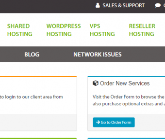 A2 Hosting -💲 Black Friday Deals 💲- From $25/m – Managed VPS + cPanel – 30k+ Reviews – US/EU/ASIA