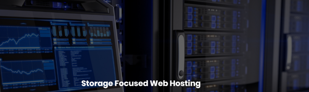 Linux & Windows KVM VPS | SSD Servers | NJ Location Near NYC | Unmetered Bandwidth on All Plans
