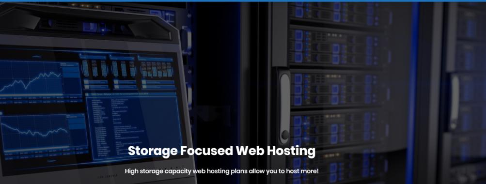 Linux & Windows KVM VPS | SSD Servers | NJ Location Near NYC | Unmetered Bandwidth on All Plans