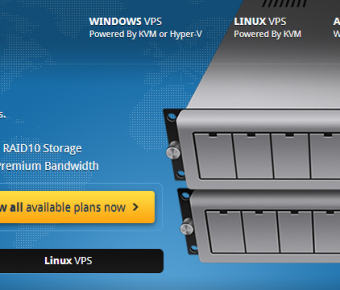 ★★ SSD KVM Windows & Linux VPS ✔ (US,CA,EU) ✔ █ 50% OFF █ ★★