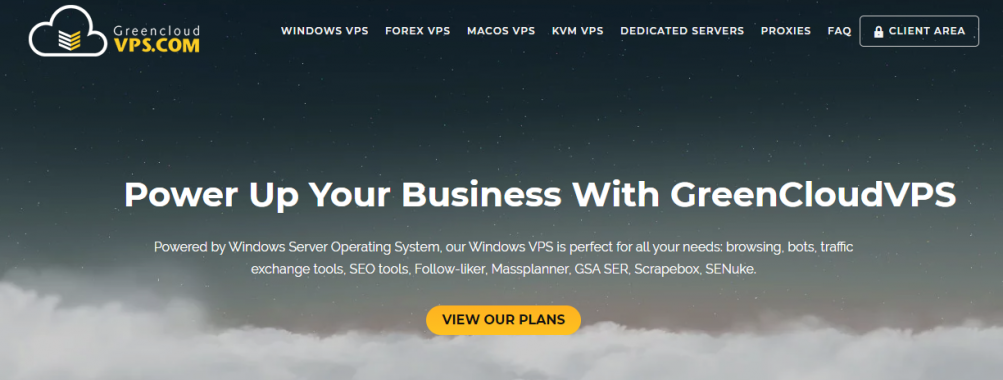 ⚡ USA/EU/SG/HK/JP/VN ⚡ 27 locations ⚡ DOUBLE RAM for ALL Windows VPS ⚡ From $7.2/mo Only