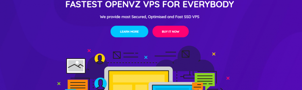 NEW! KVM VPS Resource Pool (SSD) starting from $7.20/month, Free DDoS Protection, Los Angeles DC