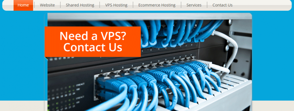 Winter Sales is now on – XEN & KVM VPS plans from £7.50 /quarterly