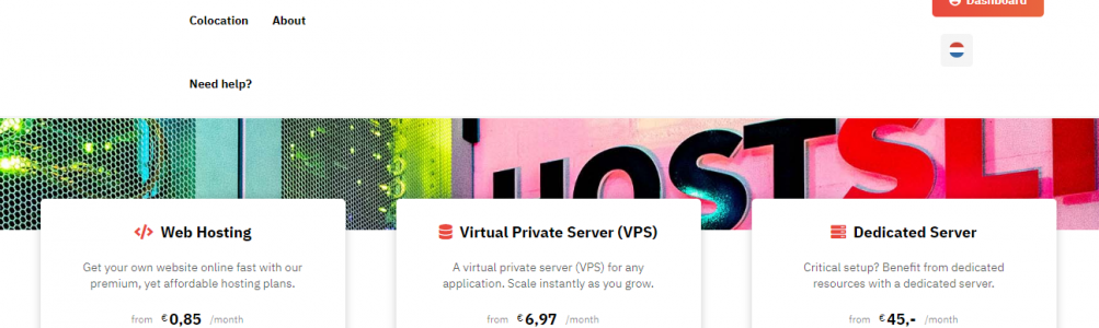 [NL OFFSHORE]VPSslim ***** 100% PURE SSD VPS DEALS – NEW PLANS ADDED! ***** DDoS PROTECTED!!!