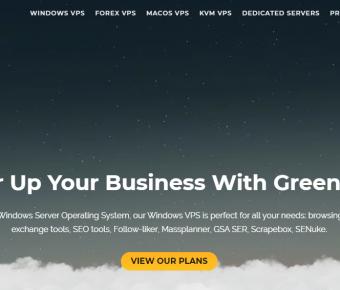 ⚡ USA/EU/SG/HK/JP/VN ⚡ 27 locations ⚡ NVMe Hyper-V Windows VPS ⚡ From $7.2/mo Only