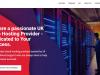 Enterprise Cloud – OnAPP – cPanel – Plesk – Data Replication – Backups – UK DC – 12GBps SSDs