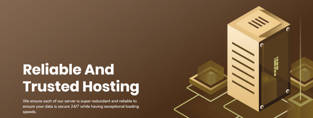 [NodeWing] KVM VPS | DDoS Protected | 24×7 Support | cPanel OR Plesk | 99.99% Uptime