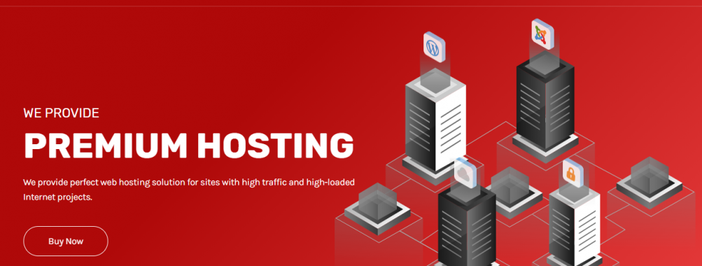 BeezerHost | VPS from $5.99 only| DDOS protection | 24×7 monitoring | 100% SSD | 99% uptime