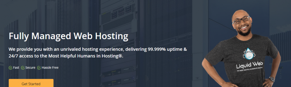 Liquid Web ⚡ Up to 75% Off VPS ⚡ From $15/mo with pre-pay